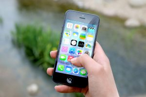 6 bedste apps til sommeren