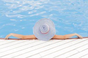 Få råd til at tage på ferie, selvom du er iværksætter