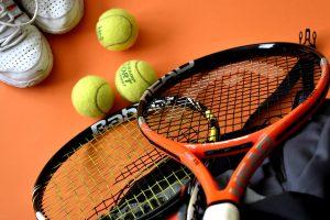 Prøv en anderledes sport, når du kommer hjem fra ferie