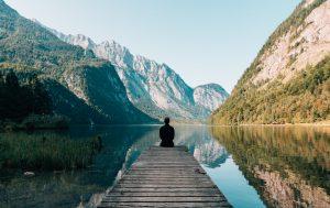 Tilpas dine ferieplaner til din præferencer