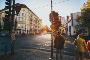 3 tips til ferie i Berlin